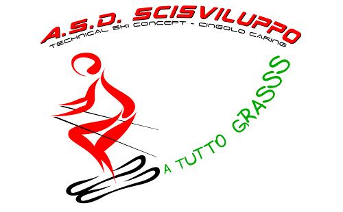 Logo asd scisviluppo